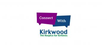 User Forum - Connect with Kirkwood