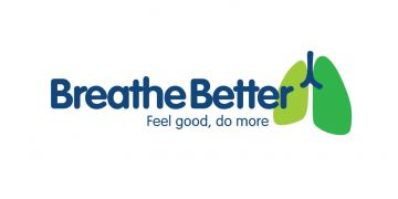 Breathe Better