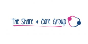Share & Care Group